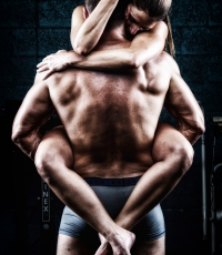 couples-wedding-engagement-South-Florida-Photography-miami-fort-lauderdale-west-palm-beach-crossfit-workout-1215