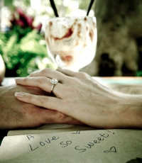 couples-wedding-engagement-South-Florida-Photography-miami-fort-lauderdale-west-palm-beach-south-beach-0109