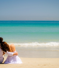 couples-wedding-engagement-South-Florida-Photography-miami-fort-lauderdale-west-palm-beach-south-beach-0313