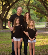 Family-portraits-nisso-jaime-chalem-photography-miami-fort-lauderdale-west-palm-beach-beach-park-underwater-9254