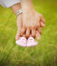 Maternity-pregnancy-photography-south-florida-miami-fort-lauderdale-west-palm-beach-4047