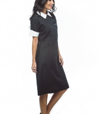 Noble-Experiment-retail-consumer-merchandise-uniforms-clothing-apperal-miami-beach-florida-1471
