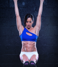 womens-mens-fitness-nisso-jaime-chalem-photography-miami-fort-lauderdale-west-palm-beach-fit-mama-crossfit-1494