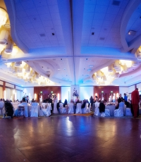 reception-party-wedding-South-Florida-Photography-miami-fort-lauderdale-west-palm-beach-1260