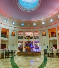 reception-party-wedding-South-Florida-Photography-miami-fort-lauderdale-west-palm-beach-coral -gables-westin-colonnade-1170