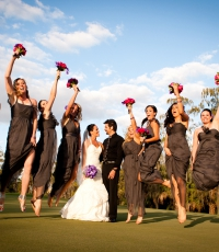 reception-party-wedding-South-Florida-Photography-miami-fort-lauderdale-west-palm-beach-naples-1777