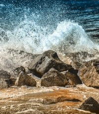 Nisso-Studios-Fine_Art-Prints-For-Sale-Cabo-San_Lucas-Mexico-water-ocean-rocks-NIS8970