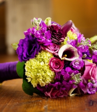 details-wedding-South-Florida-Photography-miami-fort-lauderdale-west-palm-beach-flowers-1001