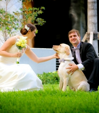 dress-bride-groom-wedding-South-Florida-Photography-miami-fort-lauderdale-west-palm-beach-viceroy-1095
